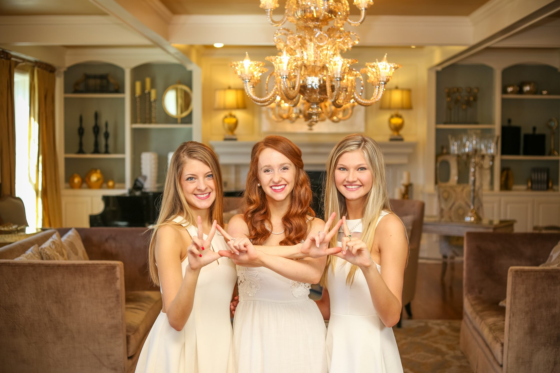 kd-sign-zeta-gamma-collegians-march-2015-300dpi-13