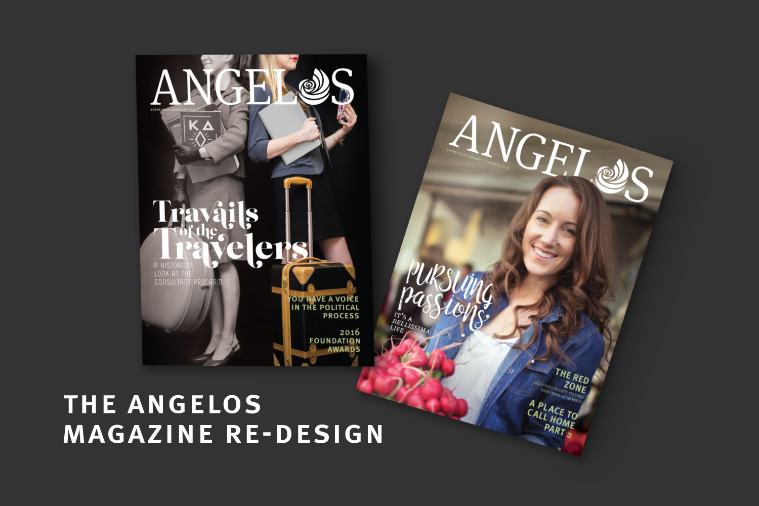 kappa-delta-sorority-top-16-moments-in-2016-angelos-magazine-re-brand-updated-editorial-design