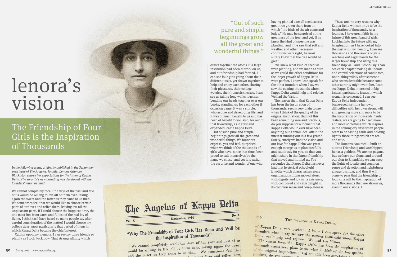 spring-2016-angelos-kappa-delta-sorority-lenoras-vision-founder-article-reprint