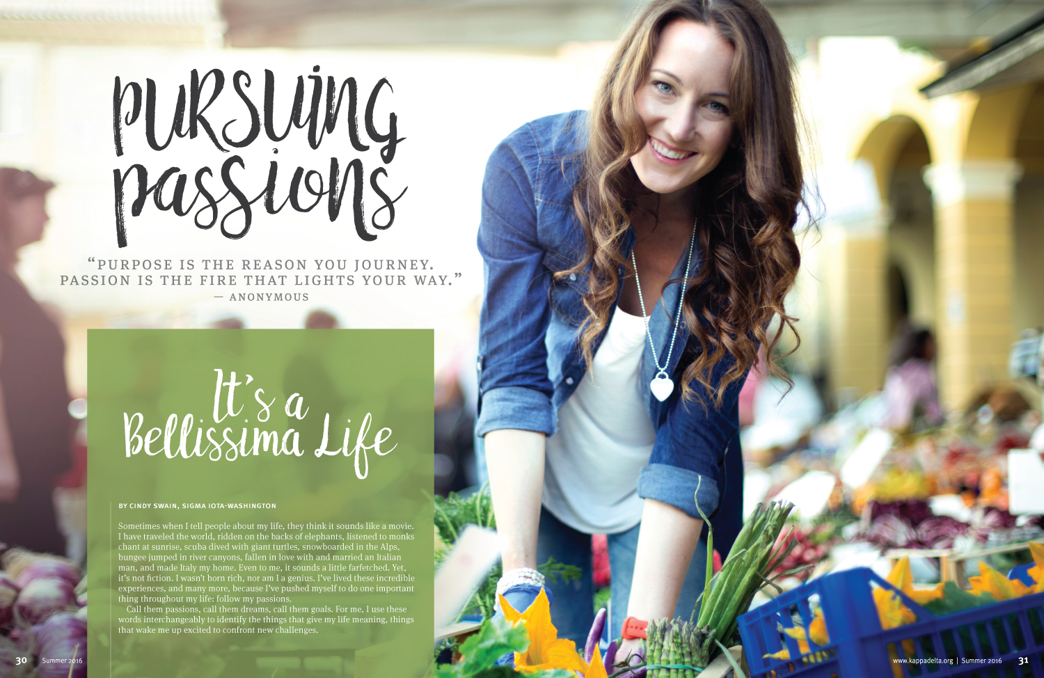 summer-2016-angelos-kappa-delta-sorority-magazine-pursuing-passions-cindy-swain-cover-story-article