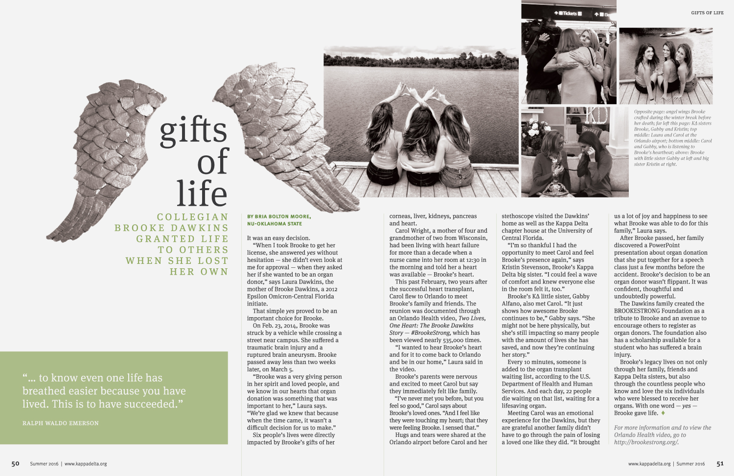 summer-2016-angelos-kappa-delta-sorority-magazine-brooke-dawkins-gifts-of-life-article