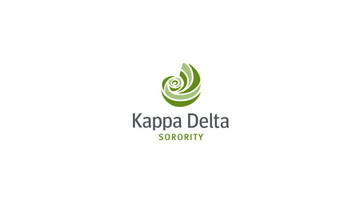 Kappa Delta Sorority's Convention Closes with the Announcement of Top Award Winners