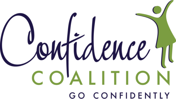 how to build strong confidence