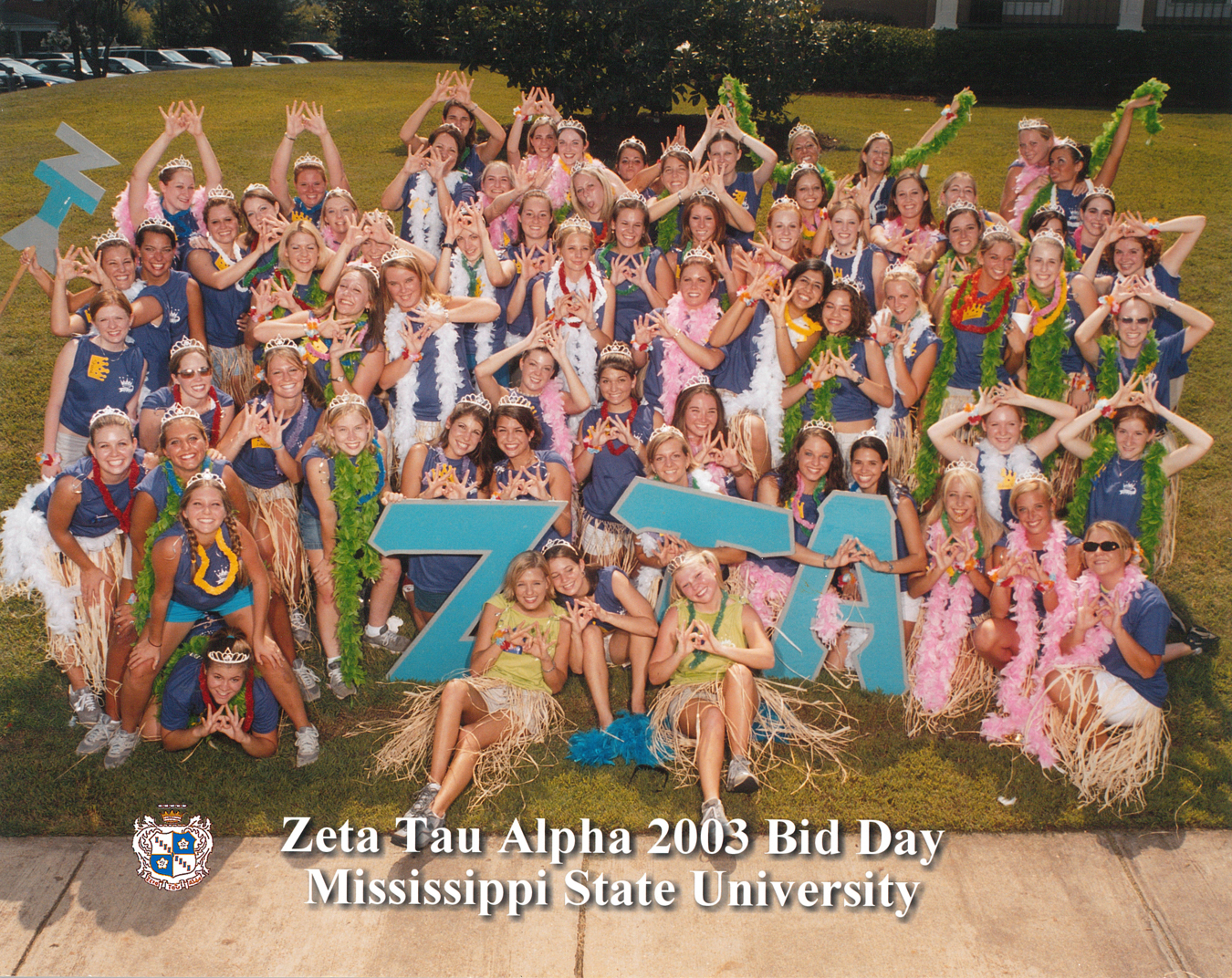 03-zta-mississippi-state-bid-day-pledge-class-group-photo-2003-lindsey-archer