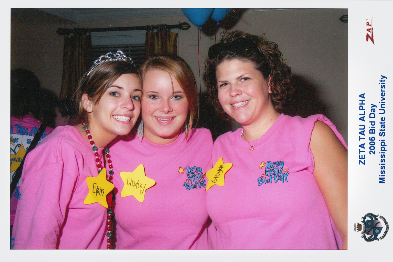 05-zeta-tau-alpha-mississippi-state-junior-year-bid-day-2005-lindsey-archer