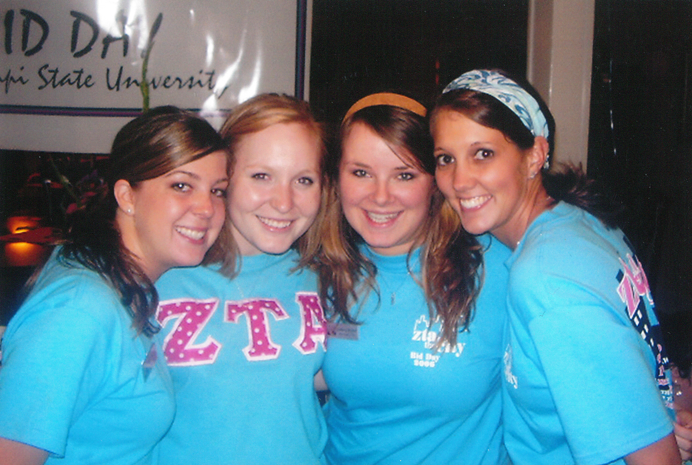 08-zeta-tau-alpha-mississippi-state-senior-year-bid-day-lindsey-archer
