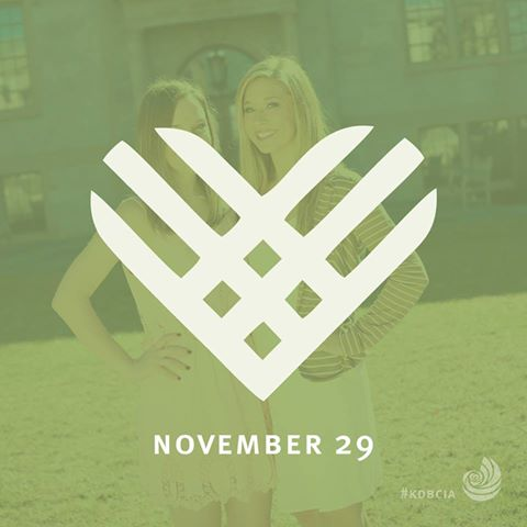 2-giving-tuesday