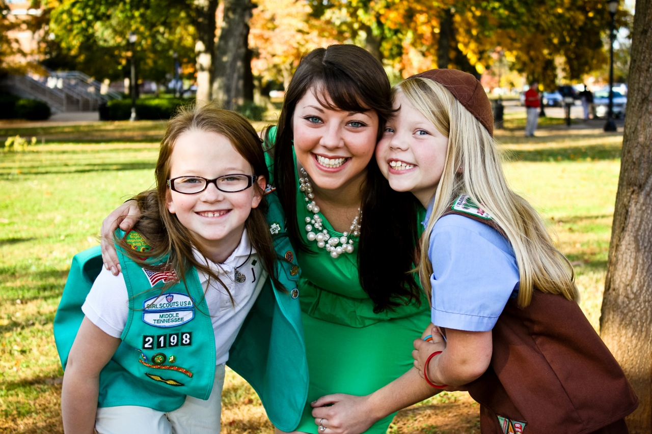 girlscouts_deltapi_fall2013-13-1280x853