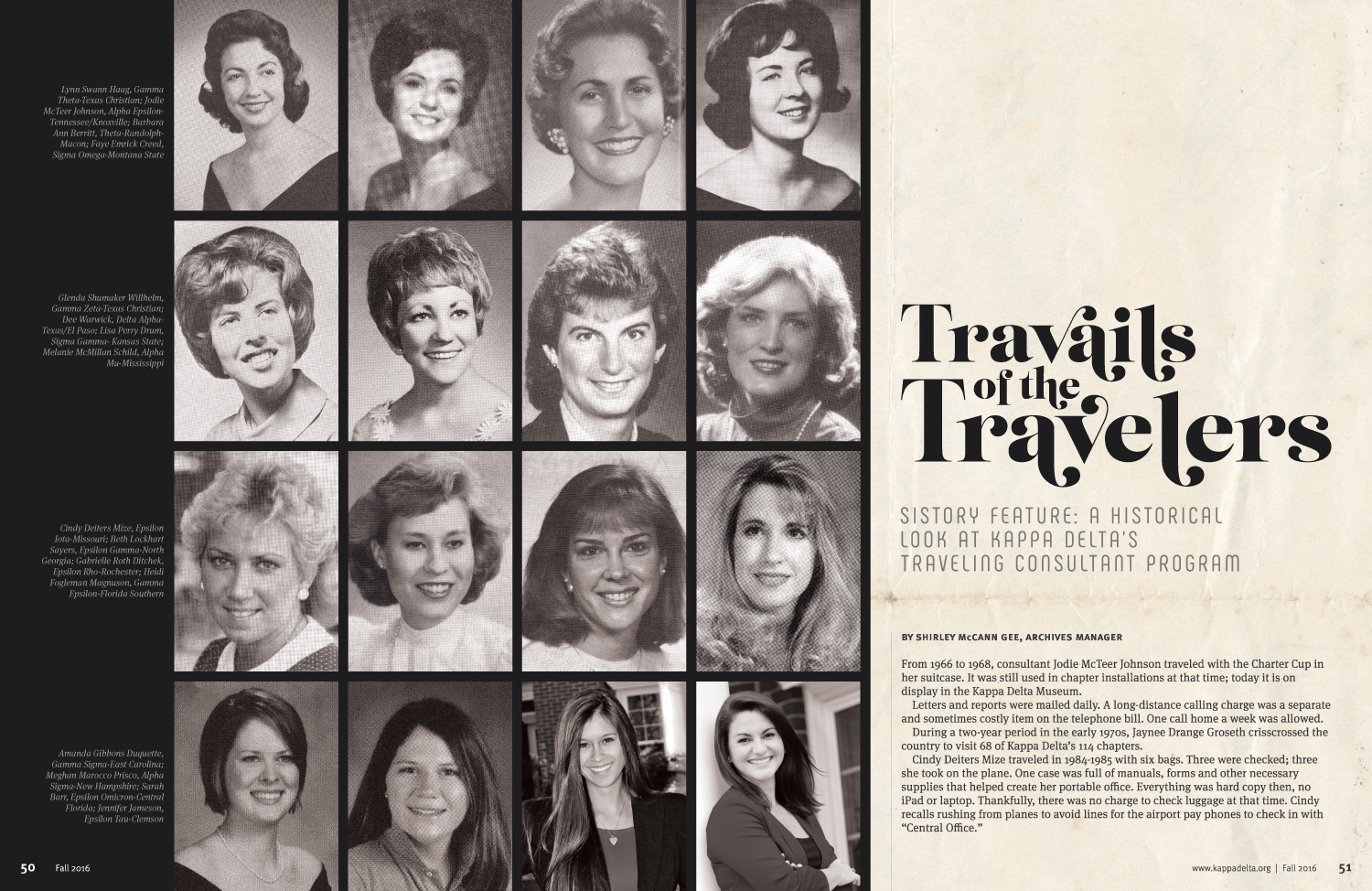 fall-2016-angelos-kappa-delta-sorority-travails-of-the-travelers-sistory-ldc-history-article